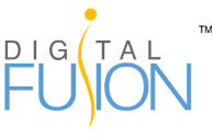 Digital Fusion – Web development company, web Designing Company, kolkata (Calcutta), india, CD Rom presentations, web solutions, Offshore Outsourcing UK,USA,Canada & Middle East…